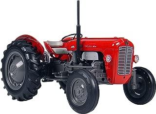 Massey Ferguson Universal Hobbies - Uh4141 35 Tractor 1:16 Scale