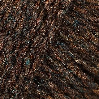 Jamieson's Shetland Heather - Broch (0888)