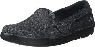 Women's On-The-go Bliss-16521 Loafer