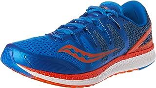 Saucony Liberty Iso Men's Running Shoes