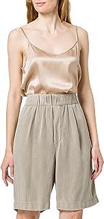 REPLAY Pantalones Cortos para Mujer