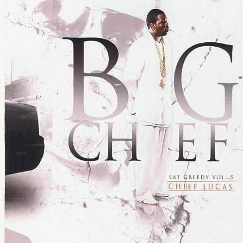 big chief eat greedy vol 5 free download