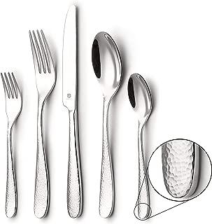 gorham sterling silver flatware camellia pattern