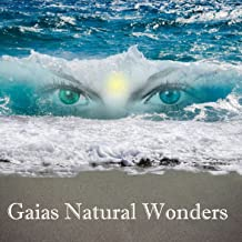 gaia nature sounds