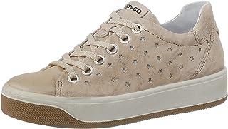 IGI&CO Scarpa Donna Dvx 51573, Sneaker