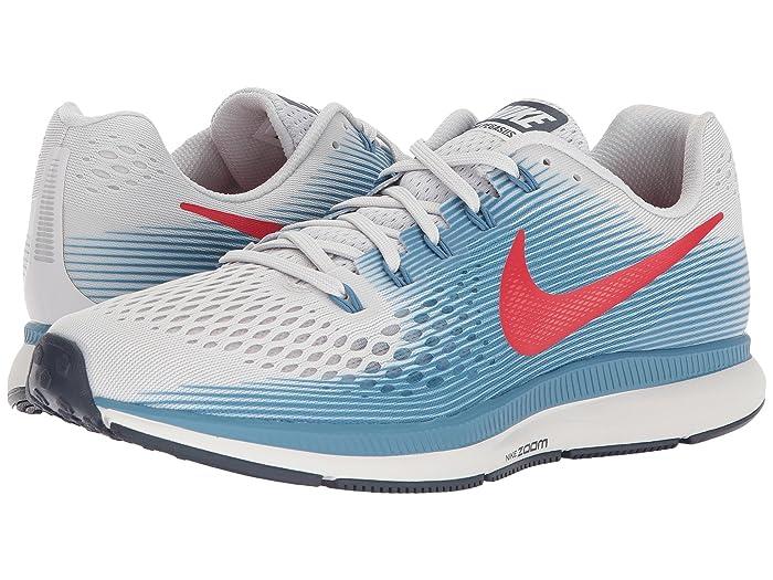 save off d7842 c3007 Nike Air Zoom Pegasus 34 at 6pm