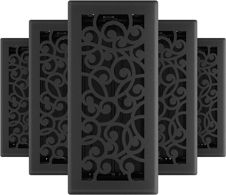 Imperial RG3459 Wonderland Decorative Floor 4 10-Inc x Low price Max 41% OFF Register