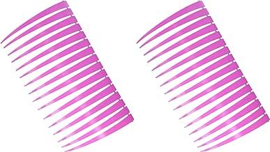 Carlashes 1001UP Classic Car & Truck Eyelashes - Pink