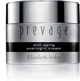 Elizabeth Arden PREVAGE Anti-Aging Overnight Cream, 50ml