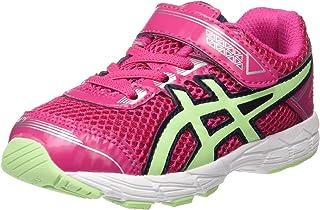 Asics GT 1000 4 TS - Zapatillas de Running para niños