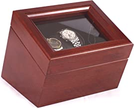 american chest watch winder