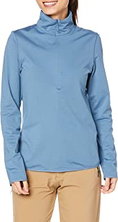Salomon Women's Standard Jacket