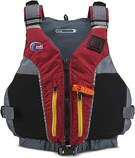 MTI Adventurewear Java Life Jacket