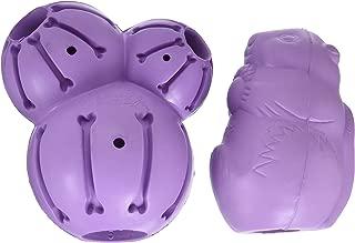 PetSafe Busy Buddy Calming Toys