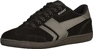 Suchergebnis auf für: Boras: Schuhe & Handtaschen