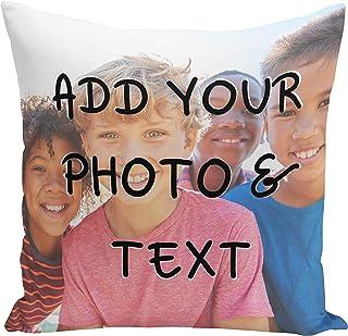 Pillowcase Pillowcase with Name Personalized Pillowcase Custom Bedding Tiger Pillowcase Custom Pillowcase
