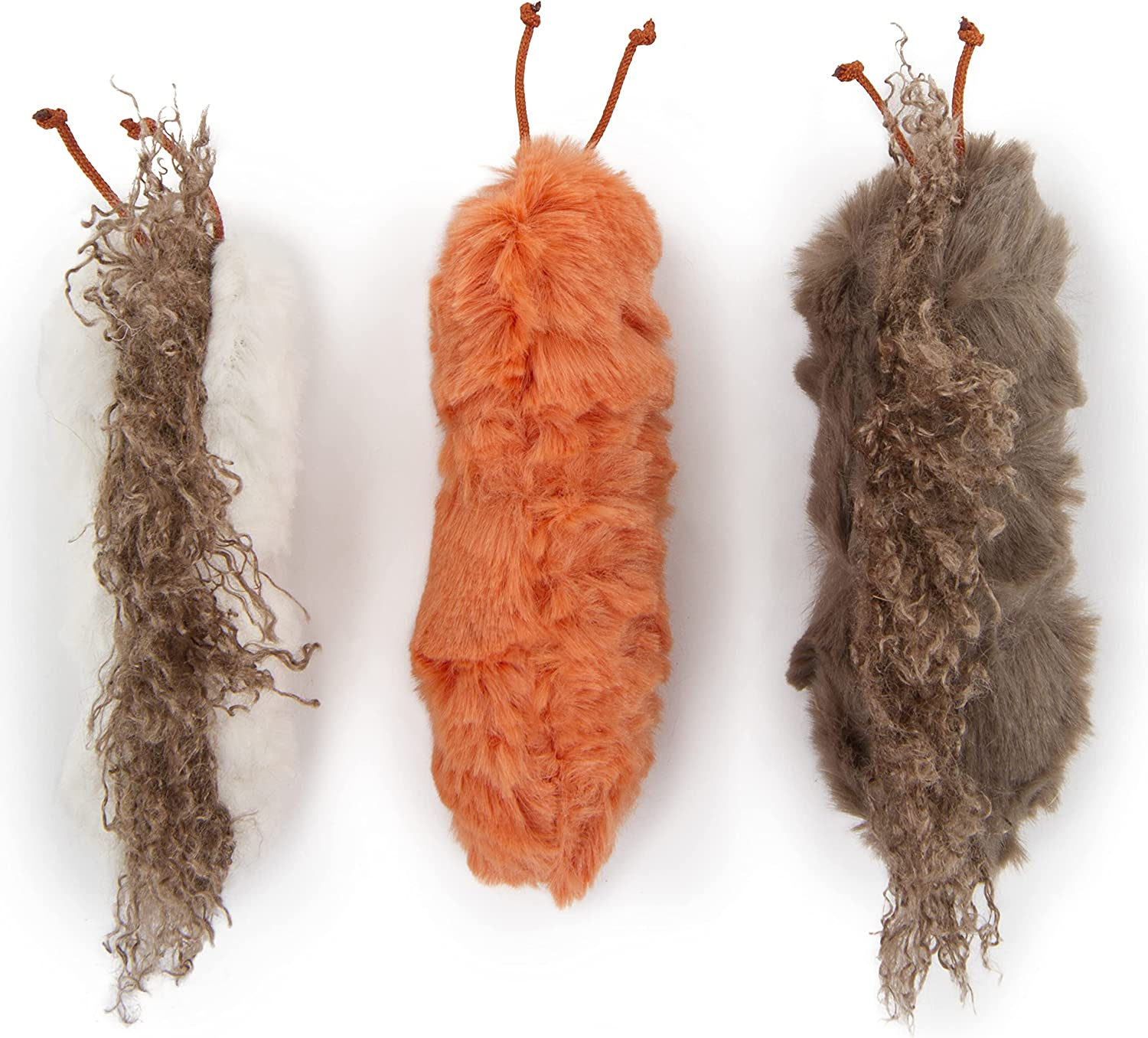 Petlinks Catnip Cat Toys cheap Don't miss the campaign