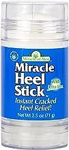 Best foot heel crack cream Reviews