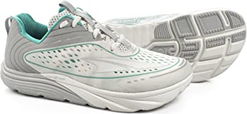 Altra Women's Torin IQ Running Shoes