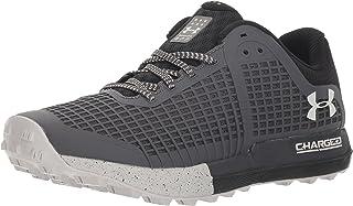 Women's Horizon Bpf Washed Running Shoe