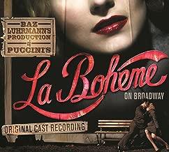 Best la boheme recordings Reviews