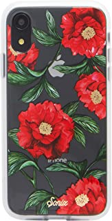 Best iphone xr case casetify Reviews