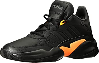 adidas STREETSPIRIT 2.0 Mens Basketball Shoe