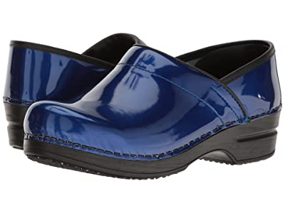 Sanita Smart Step Sable Pro (Blue) Women
