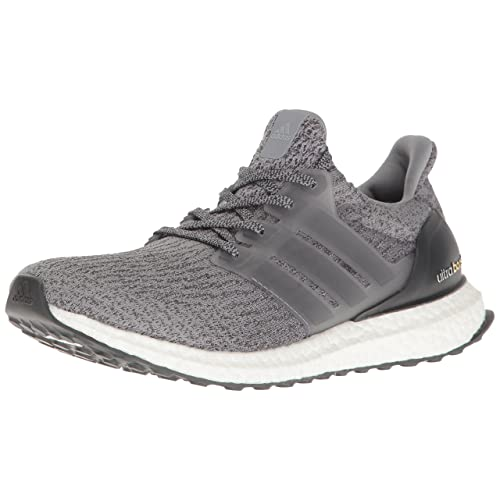 bc56593772c11 adidas Performance Men s Ultra Boost M Running Shoe