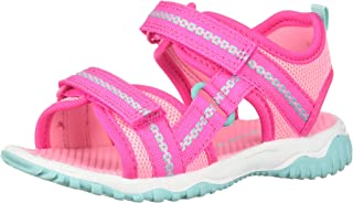 minnie mouse light up sandals