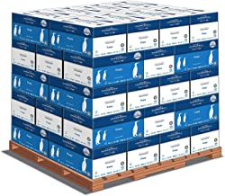Best 1 pallet of pavers Reviews