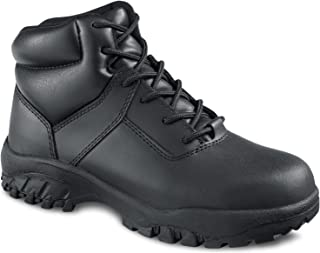 WORX by Red Wing Shoes Men's 6