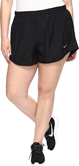 f24bb099bff Nike eclipse 5 running short size 1x 3x