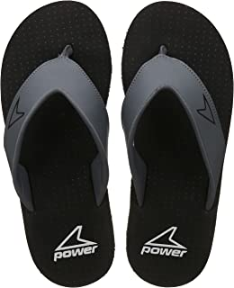 Power Men's Chappal M Hawaii House Slippers
