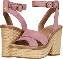 c285b557e6e Women's UGG Sandals + FREE SHIPPING | Shoes | Zappos.com