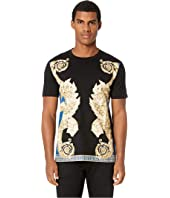 Versace Collection - Filigree T-Shirt