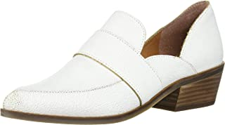 Lucky Brand Women's Lk-maemia Loafer