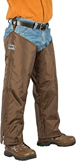 Best youth hunting chaps Reviews