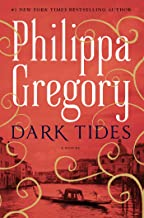 Dark Tides: A Novel (The Fairmile Series Book 2)