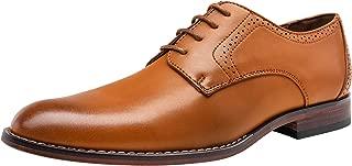 Best mens rugged dress shoes Reviews
