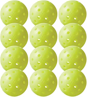 Franklin Sports X-40 Pickleballs