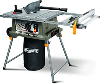 Best top rated router tables Reviews