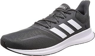 Runfalcon, Zapatillas de Running para Hombre