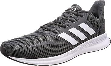 Adidas Runfalcon Tenis para Correr para Hombre