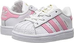 bea20393576 Adidas originals kids superstar iridescent c little kid
