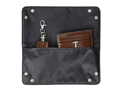 Ted Baker Hipp (Tan) Handbags