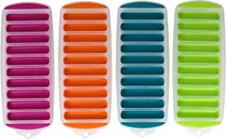 Best tube ice tray Reviews