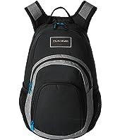 Dakine - Campus Mini Backpack 18L (Youth)