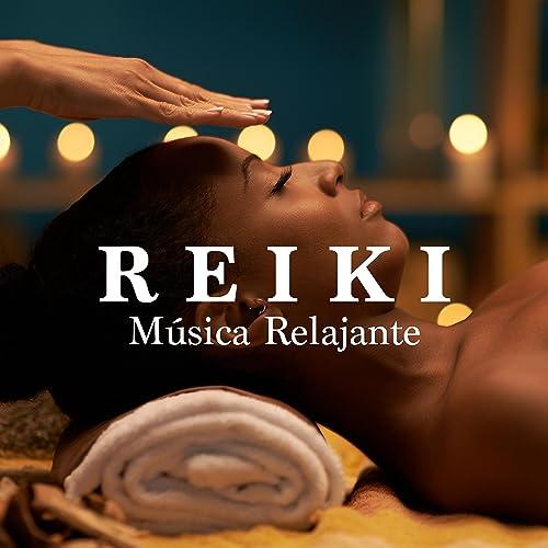 musica gratis para escuchar online de yoga y reiki