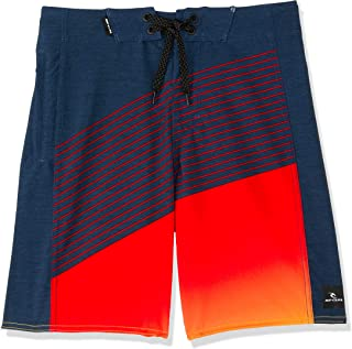 Rip Curl Kids Mirage Inverted-Boys